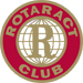 Rotaract Club of Milton